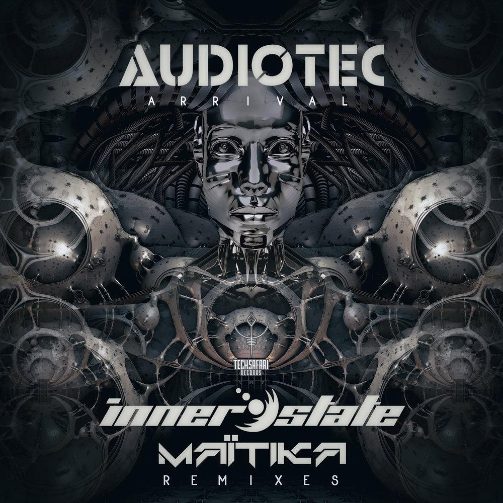 audiotec- arrival v3.jpg