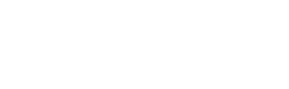 International Service & Supply