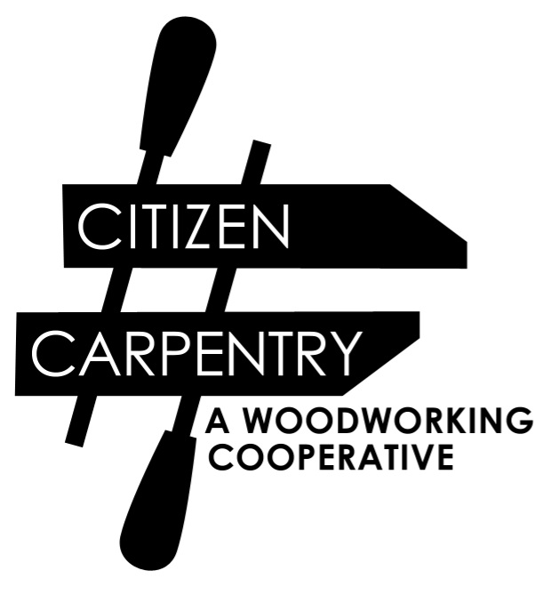 Citizen Carpentry