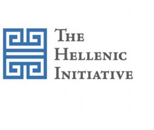 hellenicinitiativeFINAL.jpg