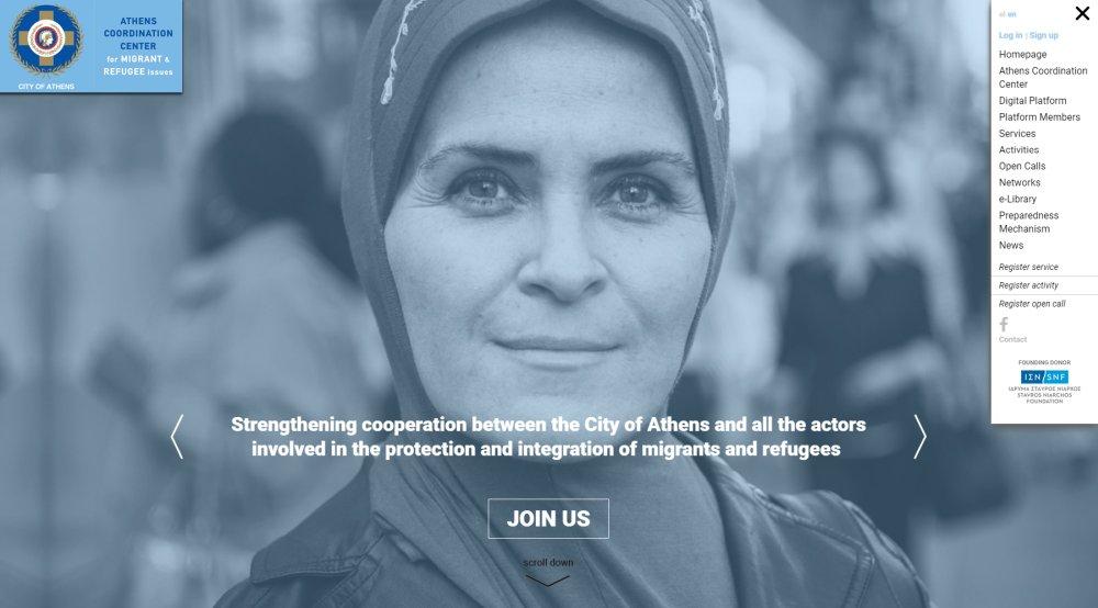 refugee-platform.jpg