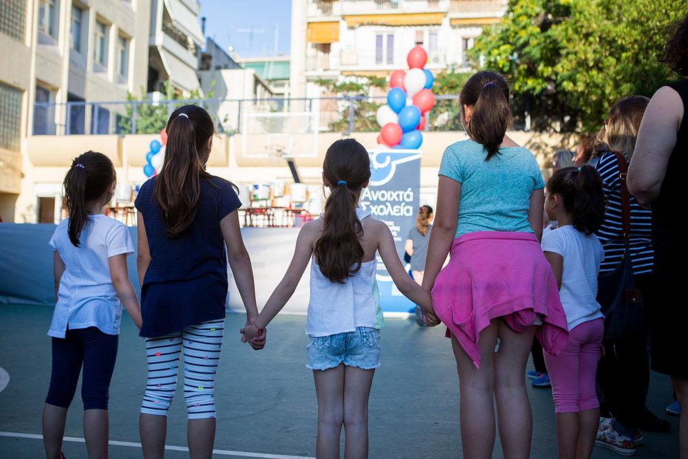 Athens Open Schools.jpg