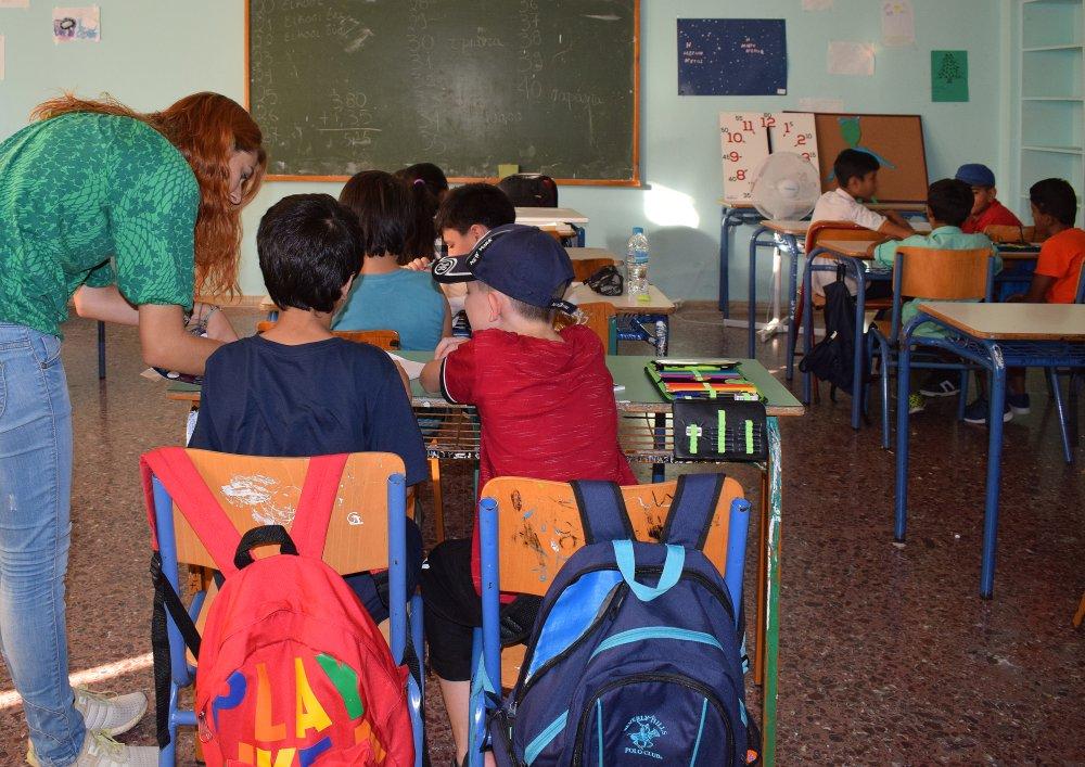 Metadrasi Open Schools.jpg
