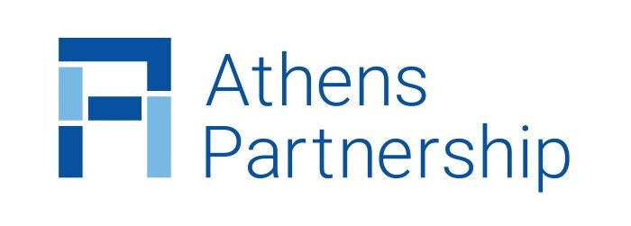 Digital Initiatives — Blog — ATHENS PARTNERSHIP