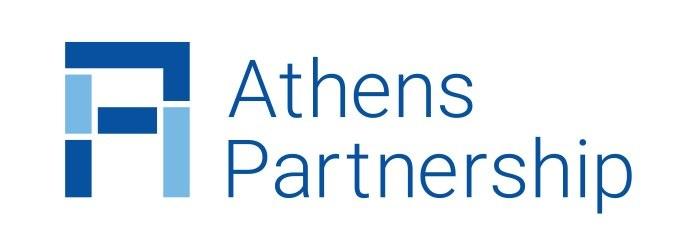 Athens Partnership