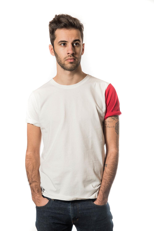 Wear_It_On Your_Sleeve_-8753.jpg