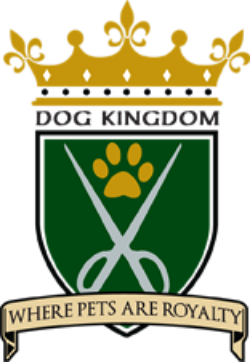 Dog Kingdom