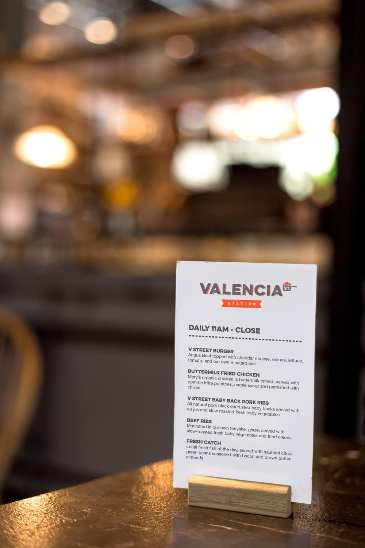 Valencia-teble-tent.jpg