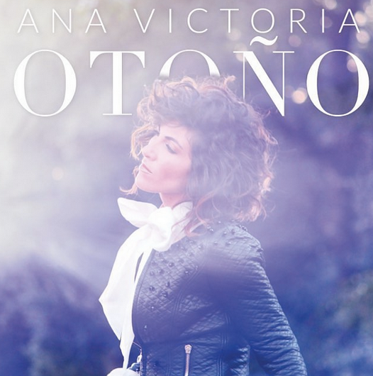 Cover Moment! Mexican singing star  Ana Victoria 's new single is out! featuring our designer from Hungary @napsugar and from Ireland  Mary Grant Designer . Styled By  #TeamBitton   Brandie Costello  and  Horacio Aguilar   Fashion Provided By  #IvanBittonStyleHouse