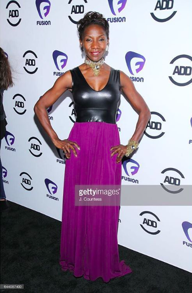 @amcthewalkingdead  super star ⭐️  @therealjeryl  looks fierce on the  @alldefdigital  red carpet wearing our designers  #gown  made by our Mexican 🇲🇽designer  @bgrdesigns   #jewlery  made by our designer from Amsterdam  @maukevjewelry  fashion provided by  #ivanbittonstylehouse  styled by  @kevcouture  #whatsheiswearing  #pr  #celebroty  #hollywood  #oot  #styling  #stylist  #celebritystylist  #placemet  #press  #hollywoodtrend  #ok  #magazine  #cover  #actress  #tvseries  #tlc  #tmz  #pr  #stylehouse  #blogger  #media