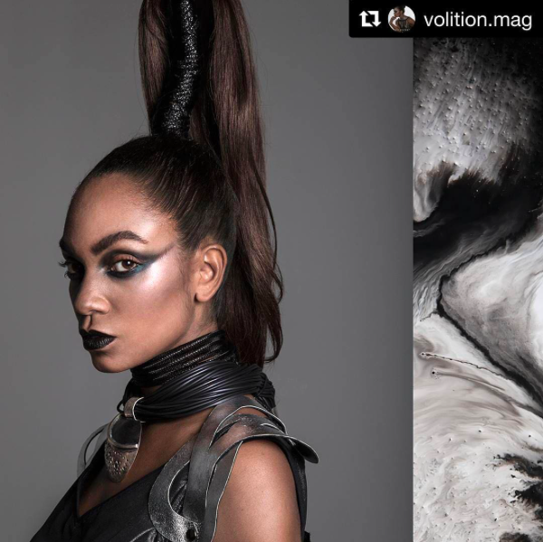 ⭐️️VOLITION  @volition.mag  Cover Story with Lyndie Greenwood  @lyndiegreenwood  of  @sleepyhollowfox wearing our designers ✨  #neckless  made by  @adriaticjewels  fashion provided by  #ivanbittonstylehouse  styled by  @amontes4659  #bittonstyle  #getty  #singer  #us  #celebrities  #fashion  #cover  #editorial  #fame  #music  #hollywoodtrend  #american