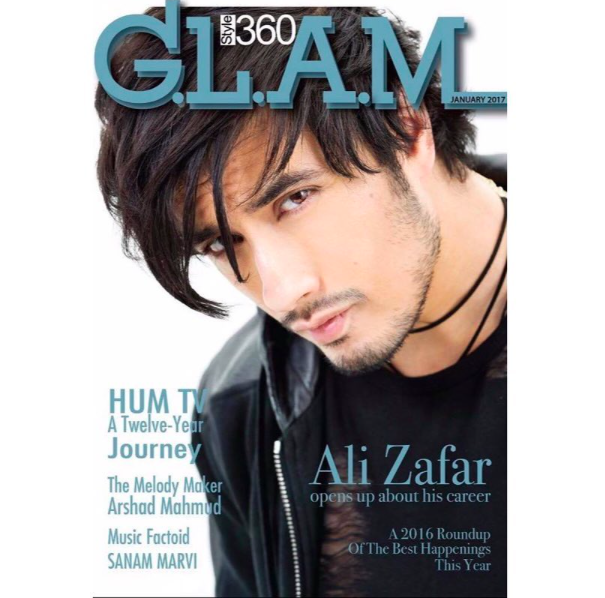 Cover editorial starring singer Bollywood superstar  @ali_zafar  for Style360 Glam magazine photo by  @838mg  jacket & top made by our American designer  @barabas_men  styled by  #teambitton   @missclinquant  fashion provided by  #ivanbittonstylehouse  #ootd  #fashionstylist