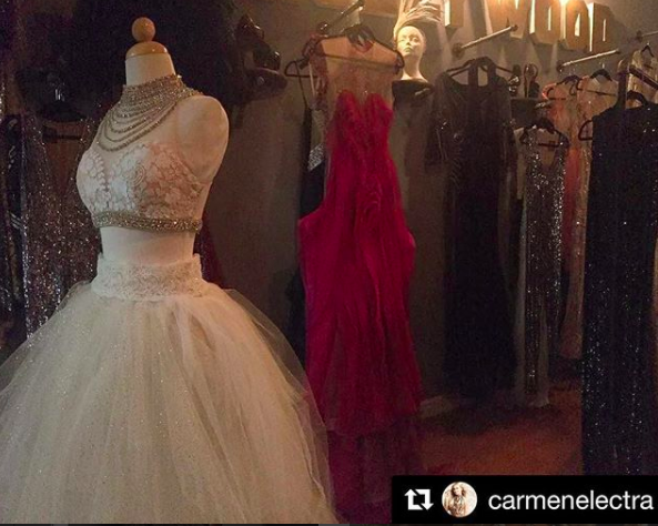 Like  Comment  Save    85 likes    ivanbittonstylehouse  #Repost  @carmenelectra  ・・・ Award Season is here ❤️  @ivanbittonstylehouse  . . Carmen's picture featuring some of our amazing emerging designers like  @matijavuica   @bgrdesigns  @anyaliesnik   @egidio_alves_luxury_shoes  @evamejl   @colorsdress   @abyssbyabby fashion hosted by  #ivanbittonstylehouse  #fashiondesigners  #celebrity  #style  #designers  #style  #redcarpet  #goldenglobes