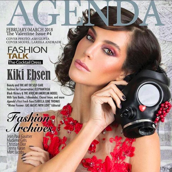 ivanbittonstylehouse Cover Alert! Magazine cover for  @agendamag  fearing our amazing designers dress from Indonesia  @lotuz_jakarta  styled by  #teambitton  @maebedaillest   @lifeofmandybu  fashion provided by  #ivanbittonstylehouse  Shot by  @838mg