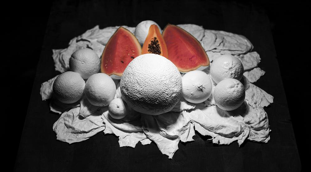 Still life w watermelons_.jpg