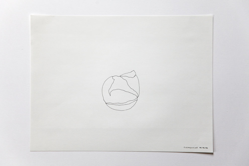 Clementine 15.jpg