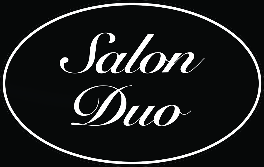 SALON DUO
