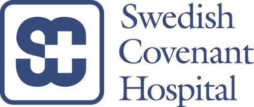 swedishcovenanthospital.jpg