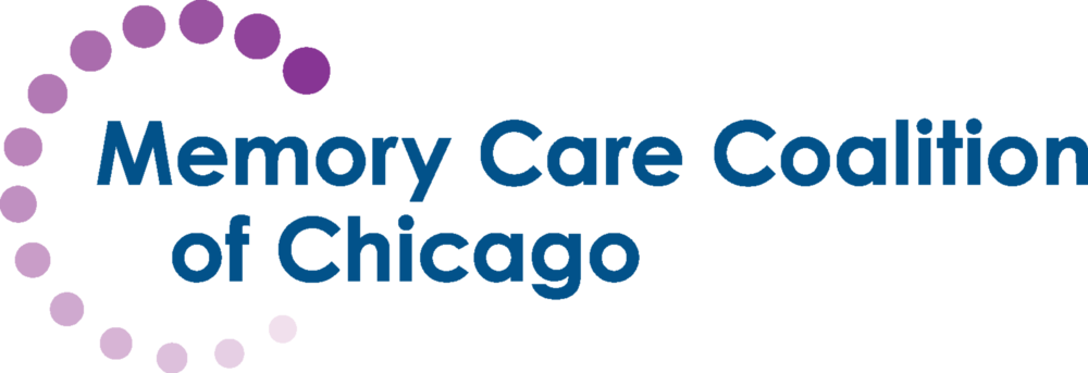 Memory Care Coalition of Chicago
