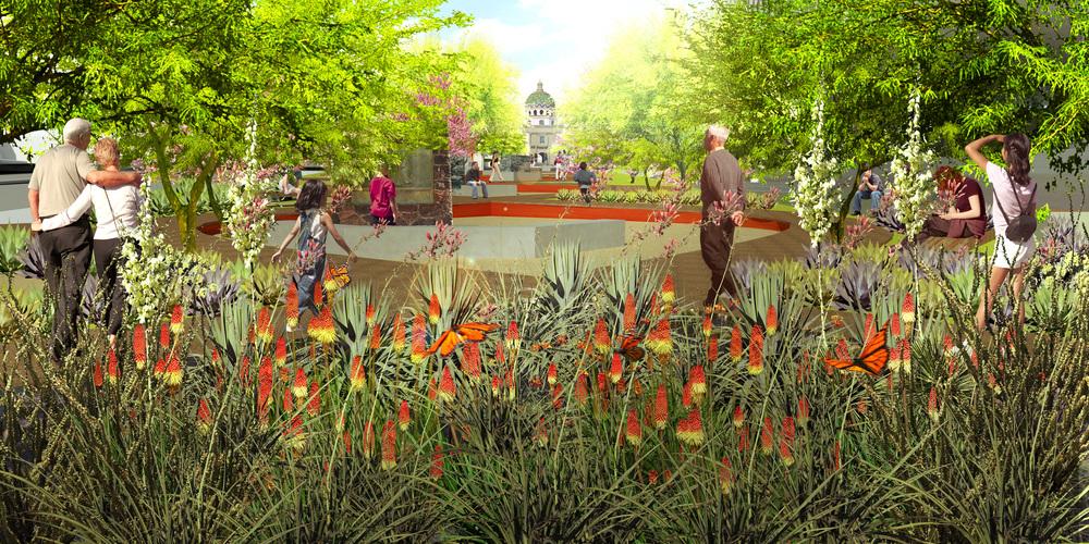 TINA CHEE landscape studio_EL PRESIDIO PARK_sculpture garden.jpg