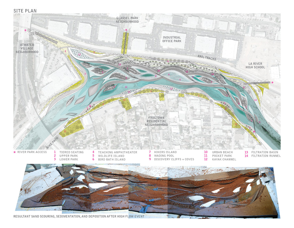 TINA CHEE landscape studio_LAR_siteplan.jpg