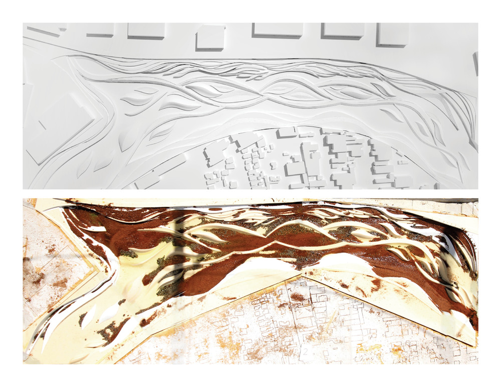 TINA CHEE landscape studio_LAR_model.jpg