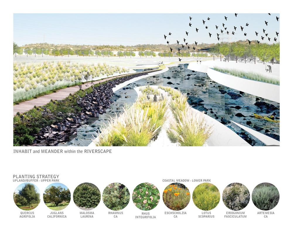 TINA CHEE landscape studio_LAR_river.jpg