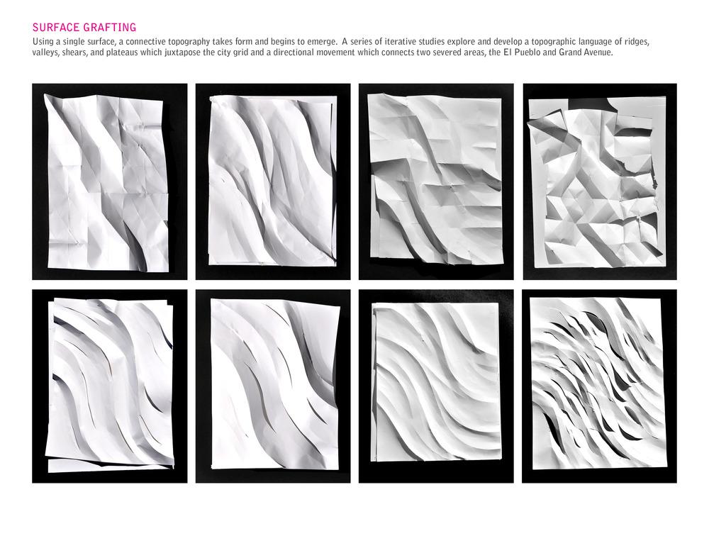 TINA CHEE landscape studio_REGENSRF_surface studies_03.jpg
