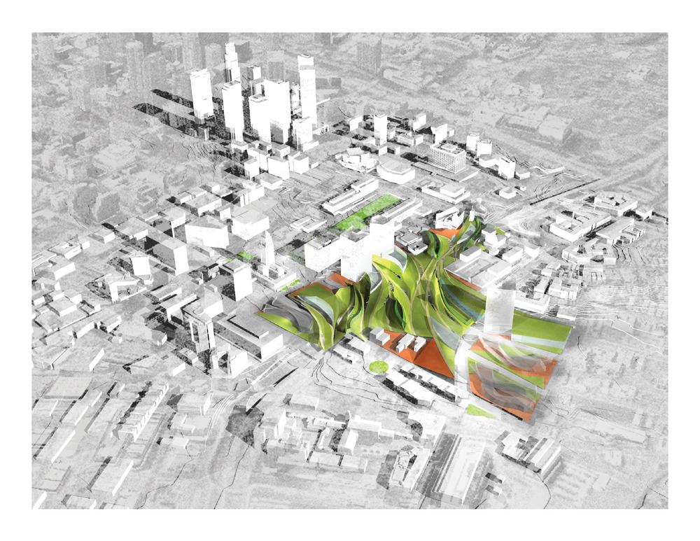 TINA CHEE landscape studio_REGENSRF_aerial_05.jpg
