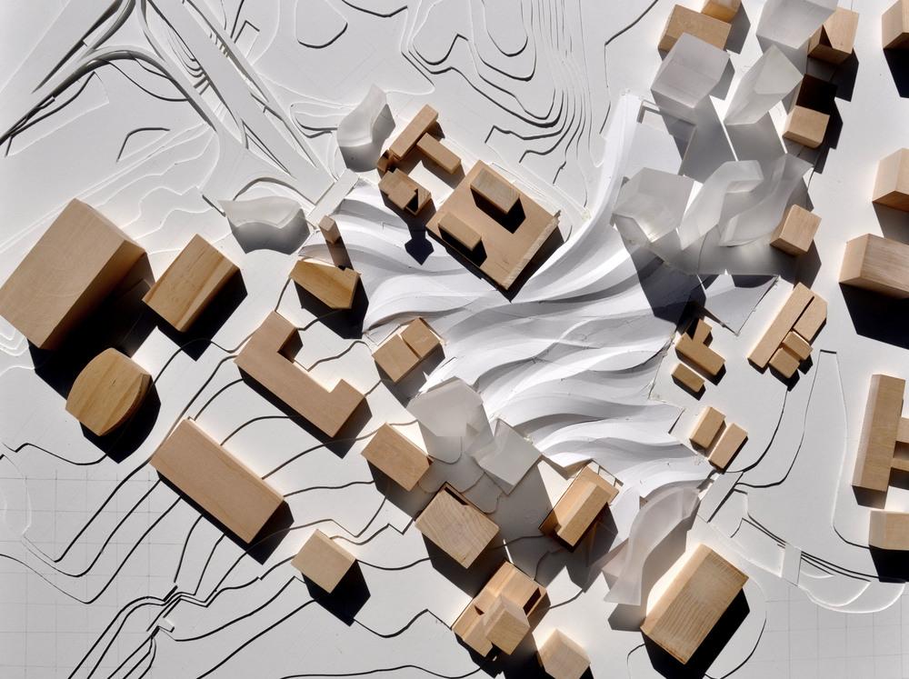TINA CHEE landscape studio_model.jpg