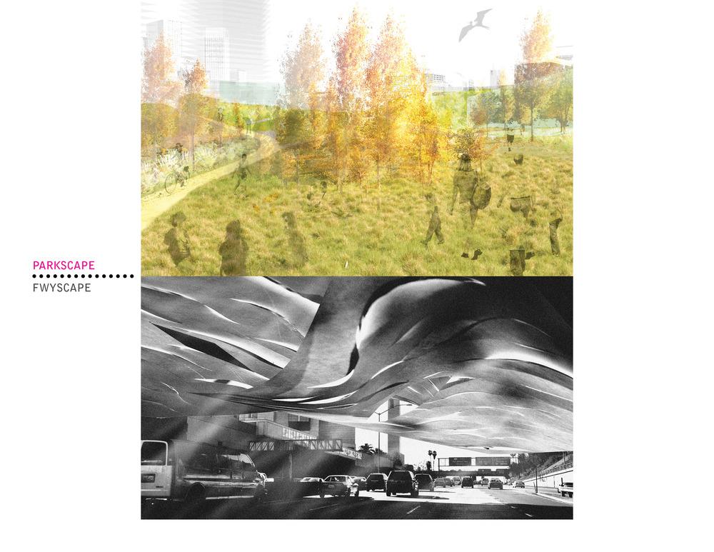 TINA CHEE landscape studio_REGENSRF_view_09.jpg