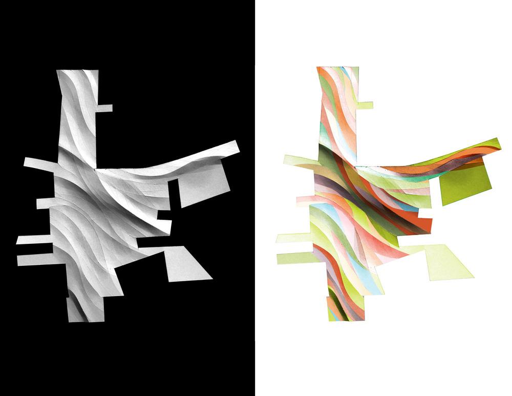 TINA CHEE landscape studio_REGENSRF_model_04.jpg