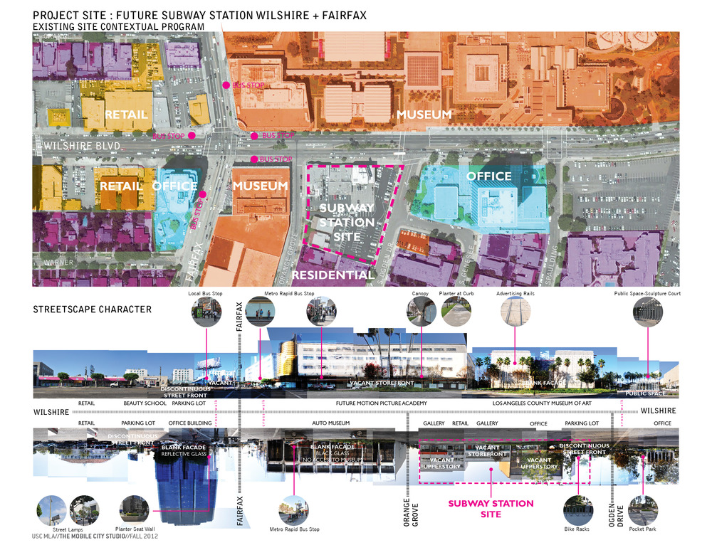 TINA CHEE_landscape studio_BIR 3 site.jpg