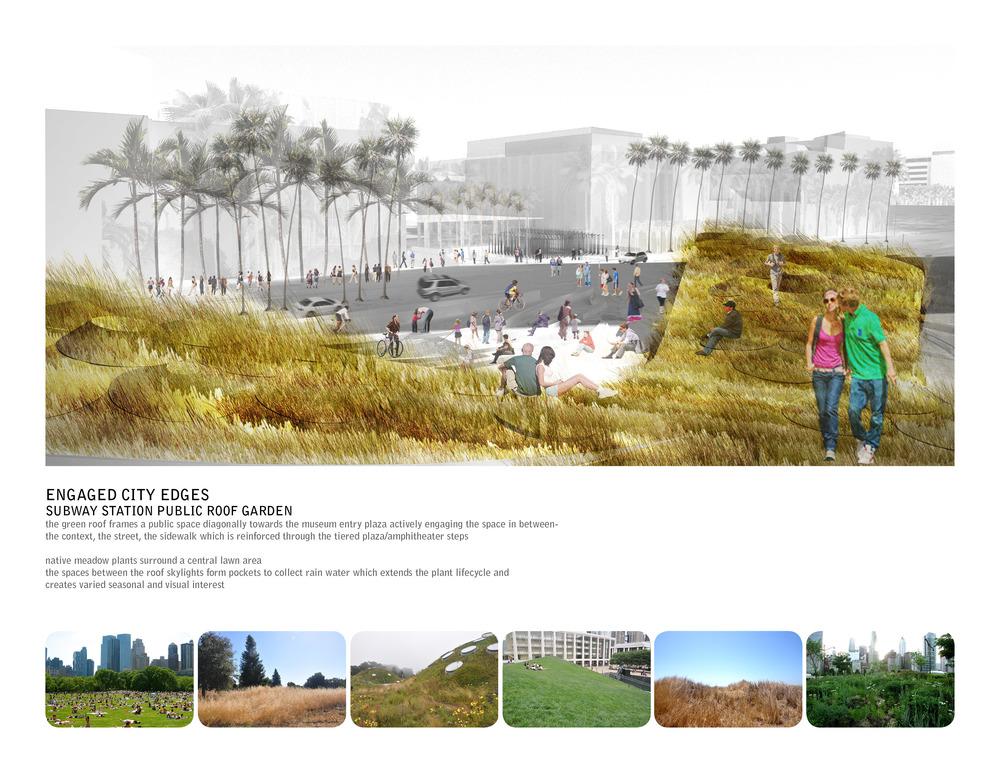 TINA CHEE_landscape studio_BIR 12 roof.jpg