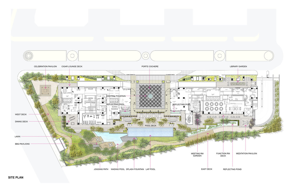 TINA CHEE landscape studio_Verde2_siteplan_text_.jpg