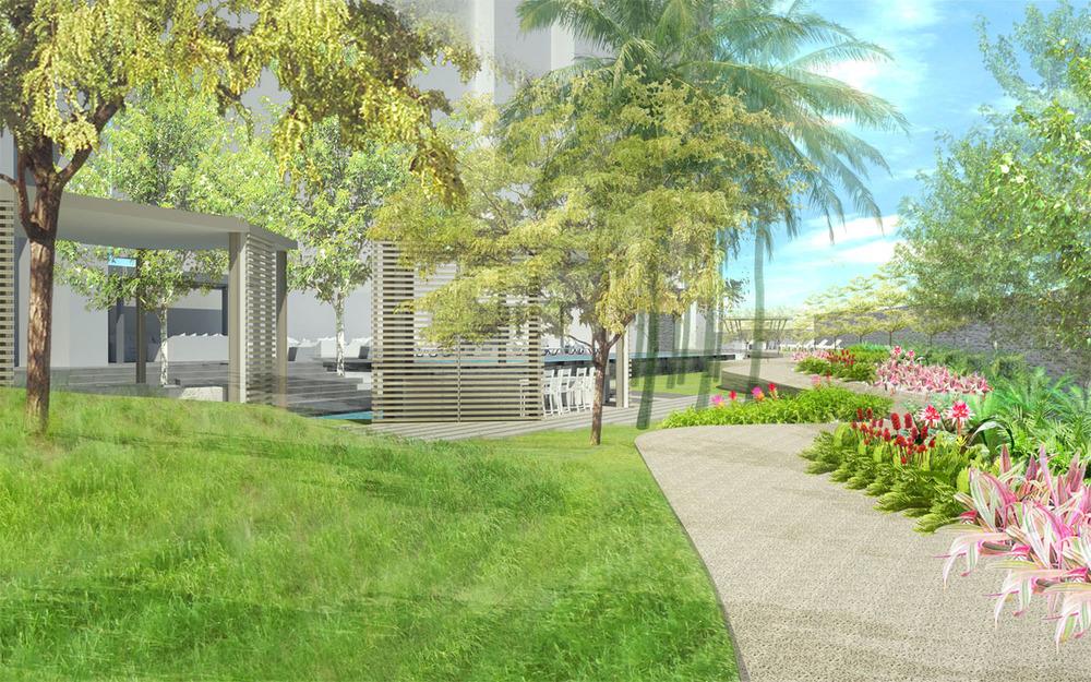 TINA CHEE landscape studio_Verde2_path__.jpg