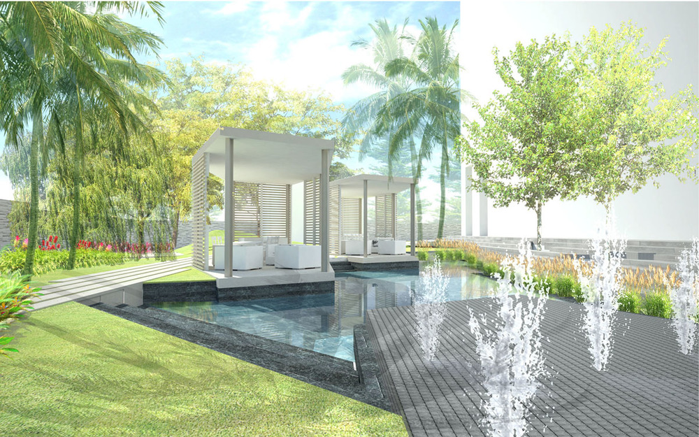 TINA CHEE landscape studio_Verde2_pool pavilion__.jpg