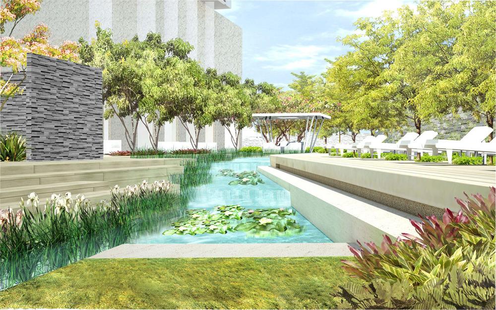 TINA CHEE landscape studio_Verde2_pond__.jpg