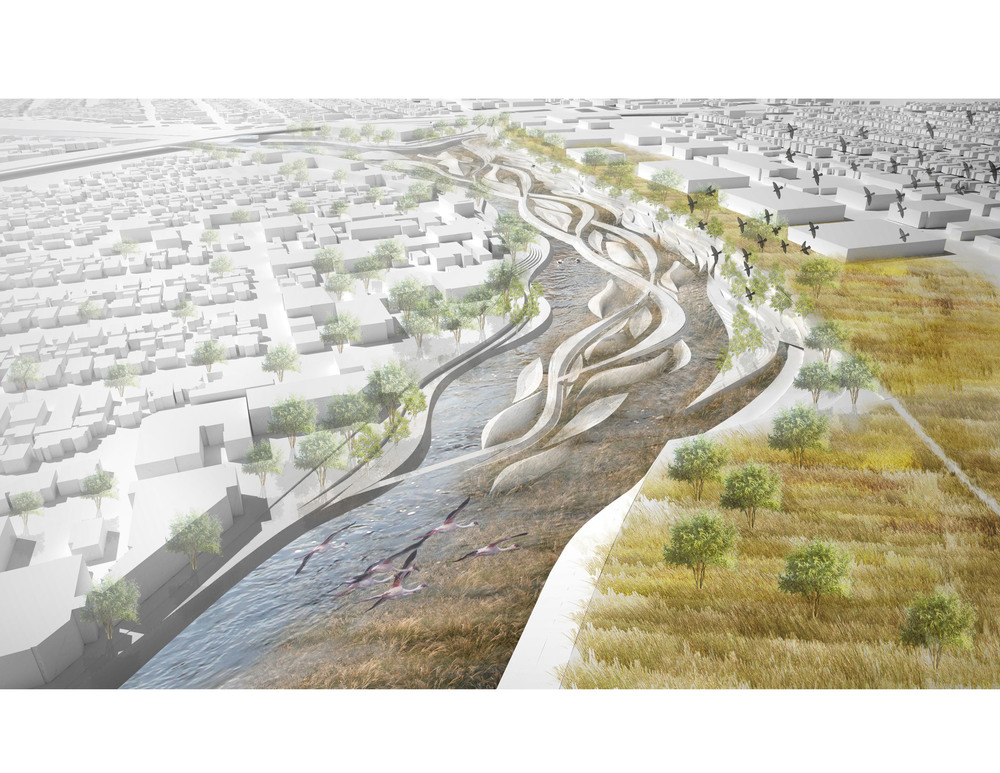 TINA CHEE landscape studio_LARiver_aerial view.jpg