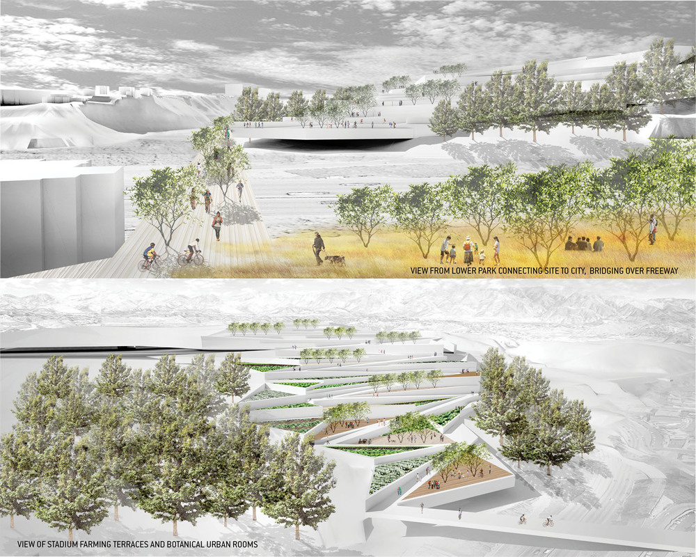 TINA CHEE landscape studio_METABOLICSCAPES_terraces_.jpg