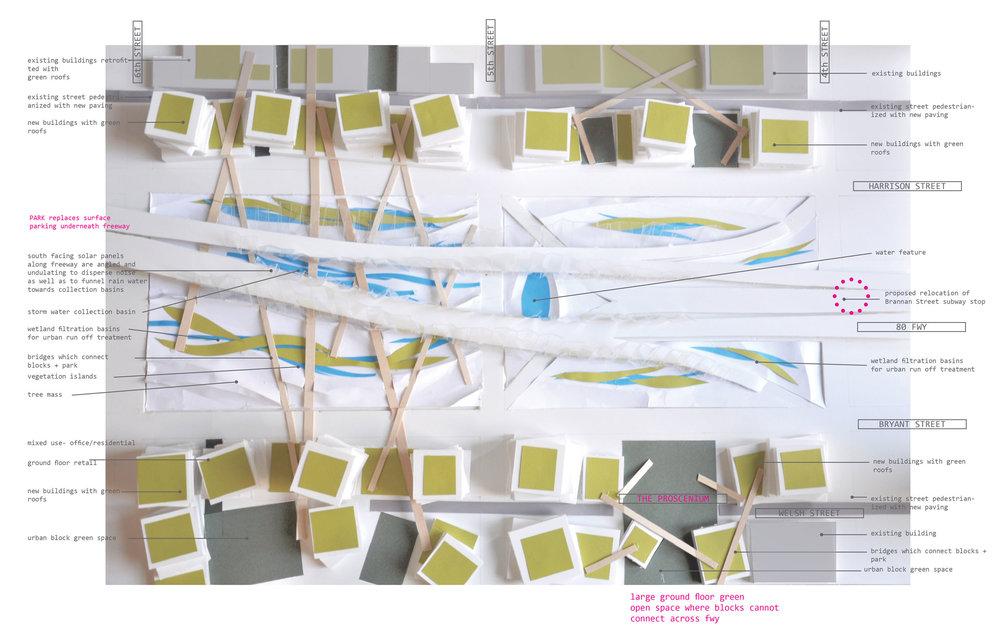 TINA CHEE_landscape studio_conveyance plan.jpg