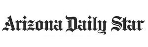 Arizona-Daily-Star-300x97.jpg
