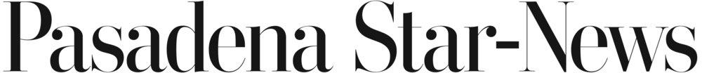 PSN-logo.jpg