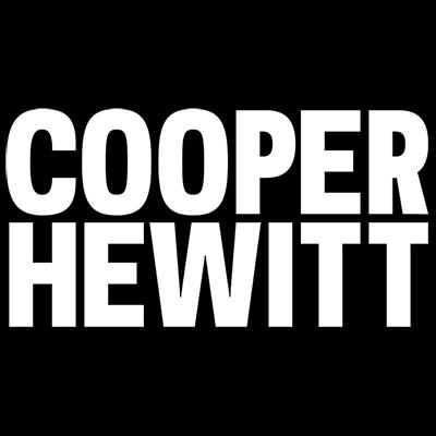 COOPER HEWITT.png
