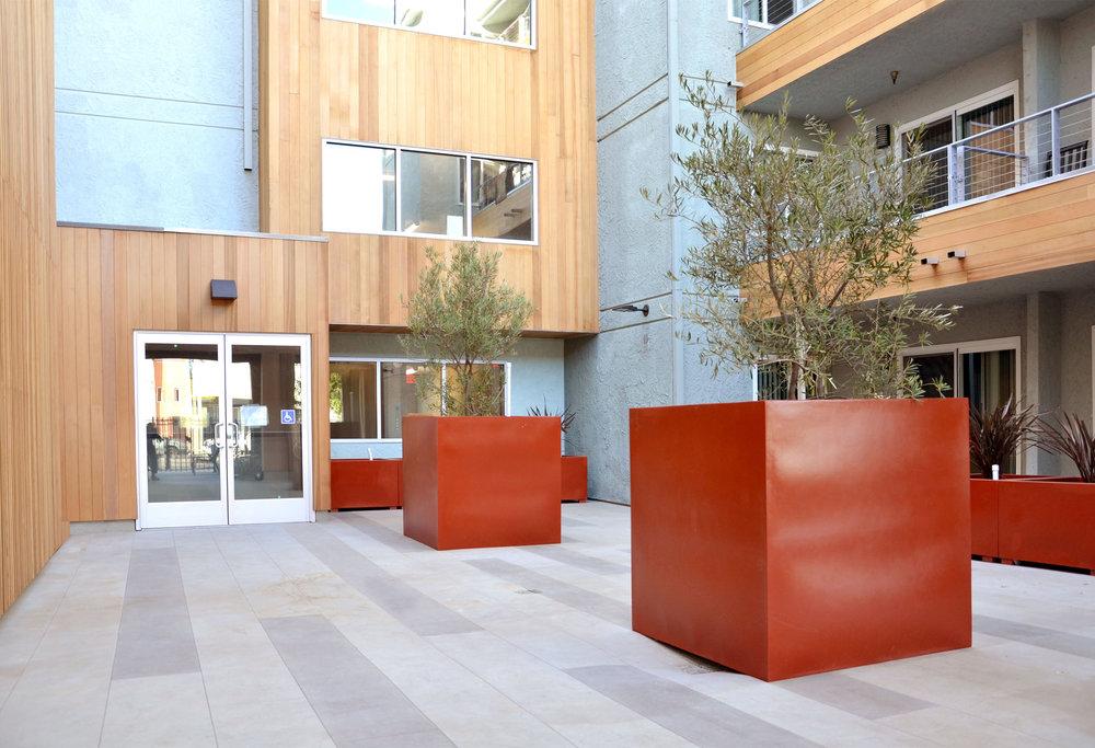 TINA CHEE landscape studio_BP courtyard_.jpg