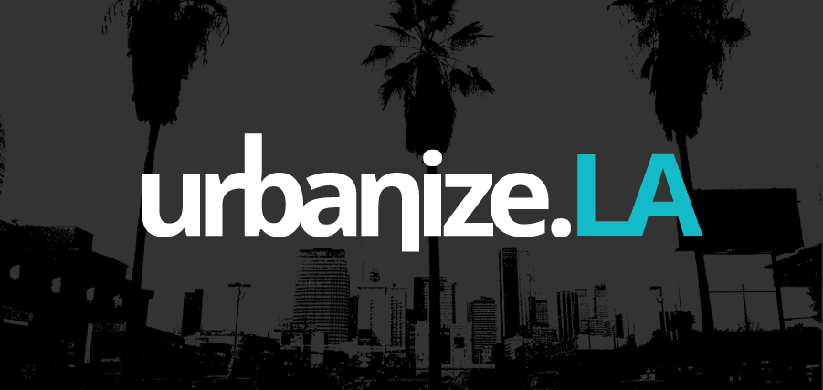 https://urbanize.la/post/seven-architects-reimage-la-river-through-downtown