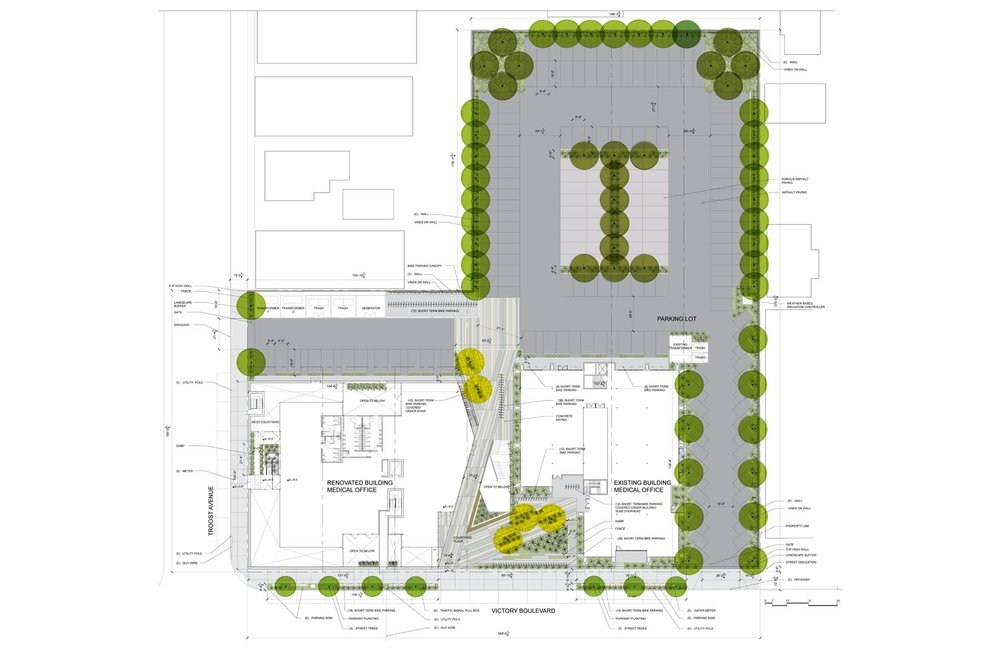 180122-L_1.0_VIC-GROUND LEVEL SITE PLAN-CUP_1.jpg