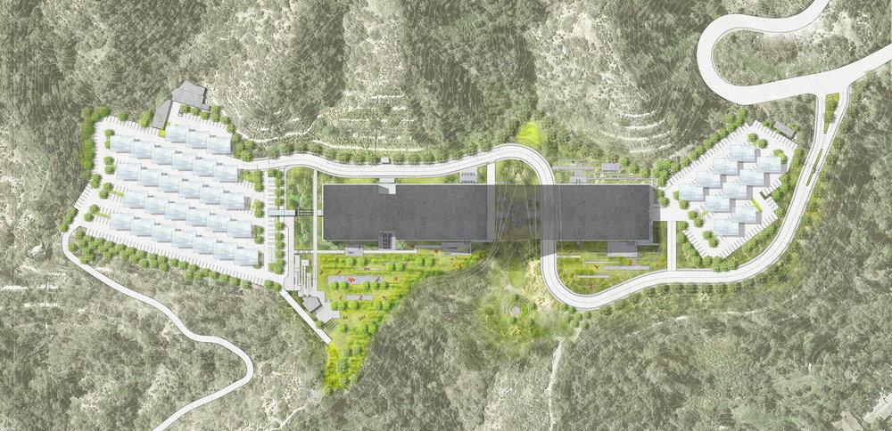 TINA CHEE landscape studio_ARTCENTER_HILLSIDE SITEPLAN-.jpg