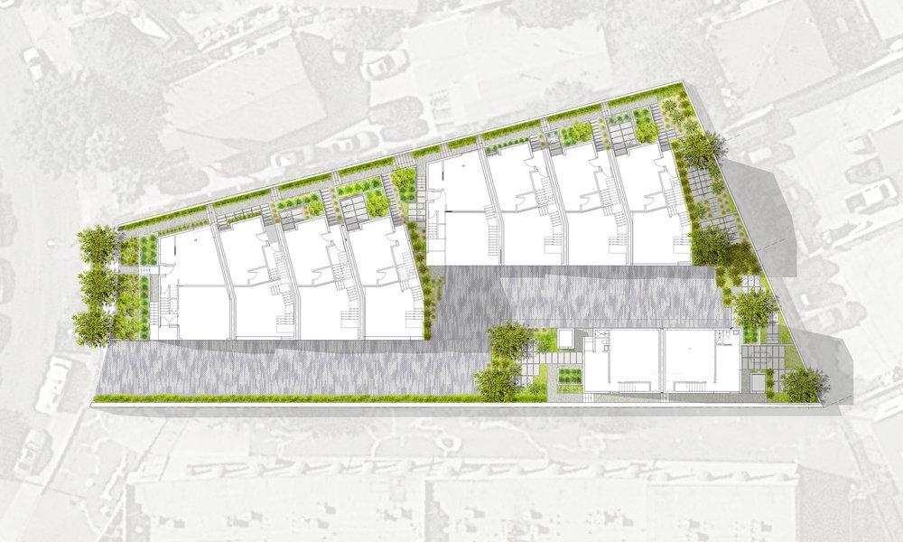 TINA CHEE landscape studio-ANDRITA-plan-.jpg