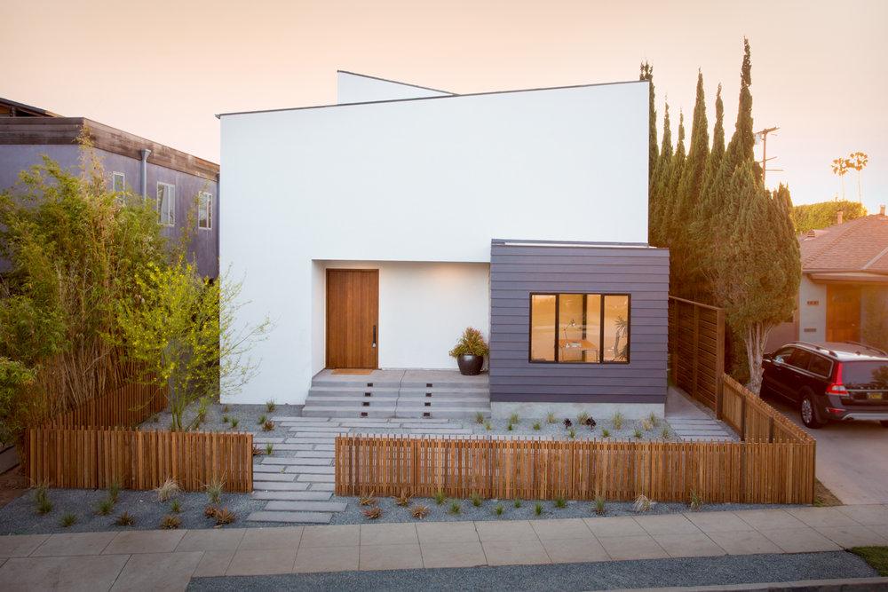 TINA CHEE landscape studio-Bernard-02.jpg